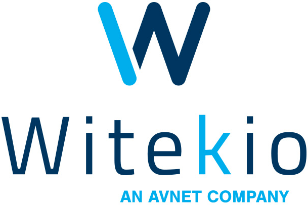Witekio – Embedded systems & IoT Experts