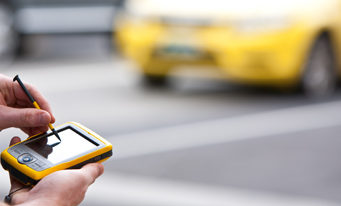 Witekio   Handheld & Mobility expertise - Handheld Software