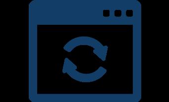 Witekio | Embedded HMI application development