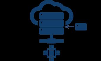Witekio | Embedded software development - intégration de briques logicielles