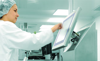 Witekio   Medical & Healthcare expertise - Healthcare software