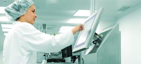 Witekio | Medical & Healthcare expertise - Healthcare software