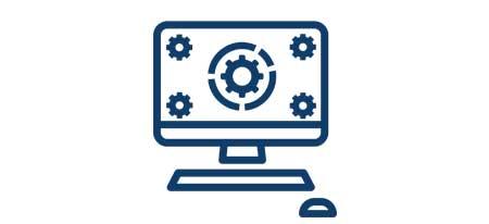 Witekiio | Software Editors partners ecosystem - Editeurs de logiciels