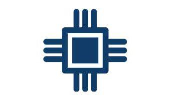 Witekio   Silicon Vendors partners - Komponentenhersteller - Fabricants de composants