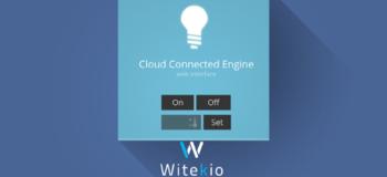 Cloud Connectivity Engine 450x206