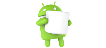 Android Marshmallow Press Release