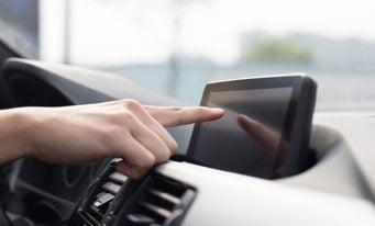 Witekio   Automotive & Navigation expertise - Automotive Software