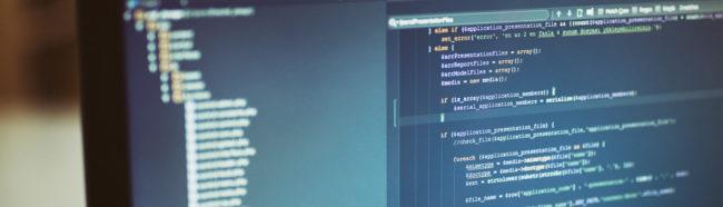 Witekio | Low level software development - Développement bas niveau