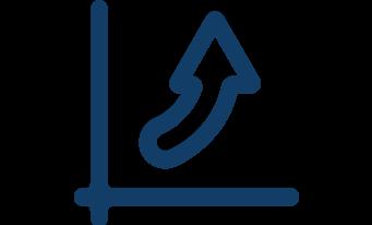 Witekio | Performance Optimization - Power Management - Optimisation de performances