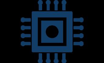 Witekio | OS porting and customization (BSP) - Portage et customisation d'OS