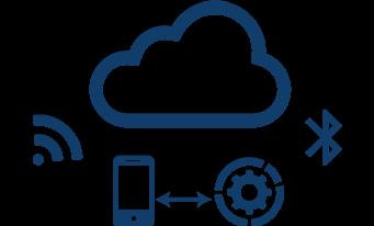Witekio | Cloud Connectivity & M2M - Cloud based solutions
