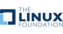 Linux_Foundation