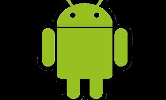 Witekio | Android app optimization and development