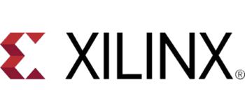 Xilinx Listing logo