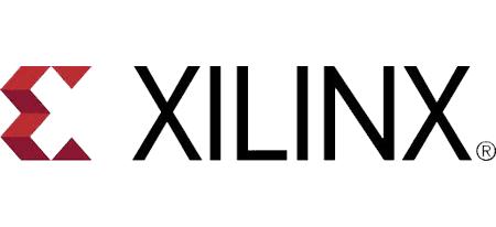 Witekio | Xilinx logo