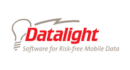 Witekio | A Datalight partner
