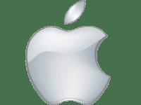 Witekio |iOS app development - iOS app