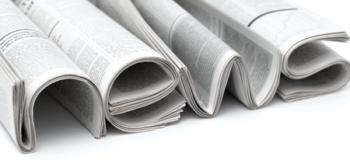 news standard