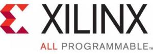 test-xilinx