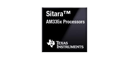 Witekio | AM335x BSP - Android AM335x BSP - Texas