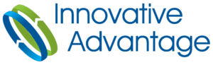 Innovative Advantage logo