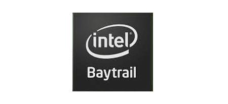 Intel Atom BSP