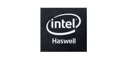 Intel Haswell BSP