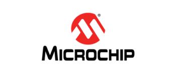Microchip Listing logo