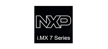 NXP Semiconductors - Witekio