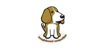BeagleBoard BSP