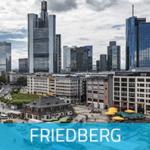IoT-Unternehmen Germany