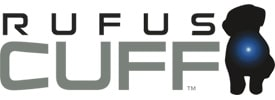rufus-cuff-logo