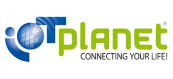 IoT Planet 2016, Witekio, Meet us