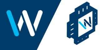 Witekio | BSP development