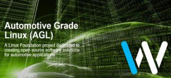 Automotive Grade Linux