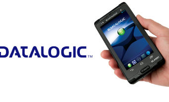 Witekio and Datalogic collaboration on DL-AXIST