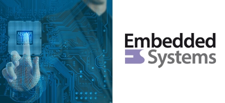 Witekio   Embedded Systems 2017 - Driving digital transformation with its connected objects