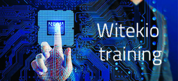 Witekio | Training Embedded Linux Android