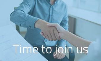 Witekio | Witekio is hiring - Join our team now