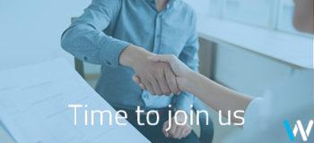 Witekio   Witekio is hiring - Join our team now