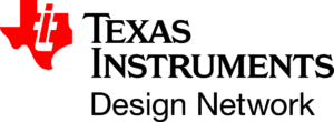 Witekio |  Platinum member of Texas Instruments Design Network