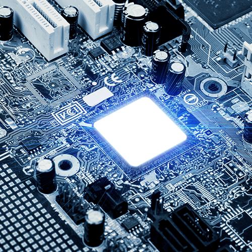 Witekio Embedded Linux demystified