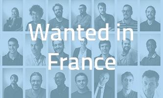 Witekio - France-Job-Position