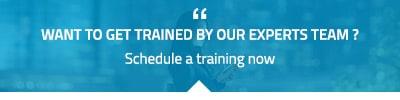 bloc-training-siteweb_AJ_07032017