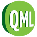 qml_creator_icon512-128x128