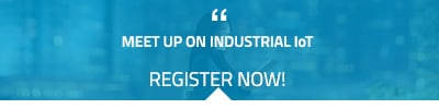 bloc-register-industrial-iot-event