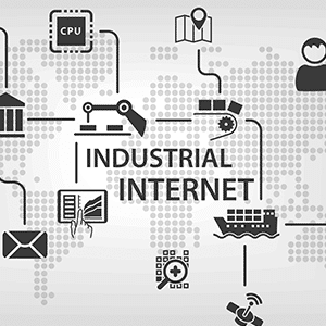 https://www.sparklinglogic.com/prescriptive-analytics-industrial-iot/