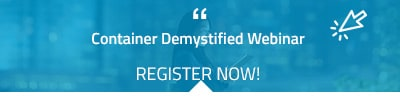 bloc-register-Demystified-containers-webinar