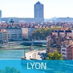 Witekio's headquarters are located in Lyon. 45 persons work there. Access is easy by bus, train, car. Food trucks are plenty and you can train and become our next table football champion!