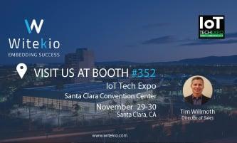 IoT-tech-expo-2
